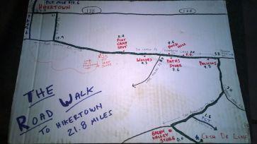 andersonrdwalk_preview