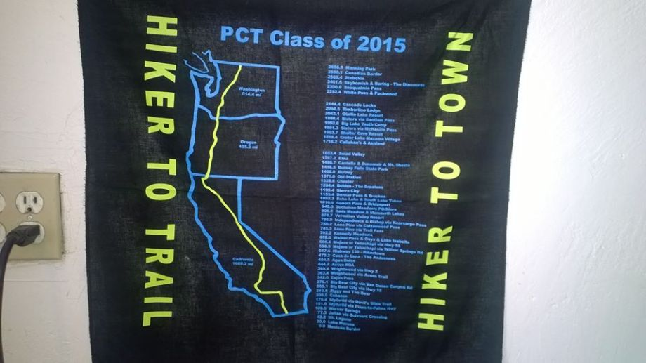 class 2015_preview