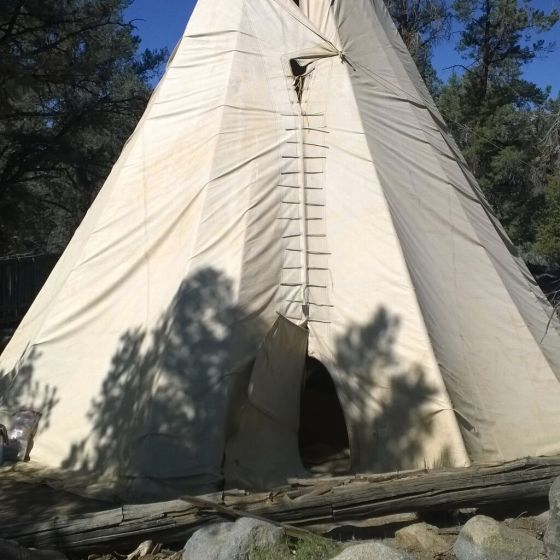 kennedy tepee_preview