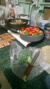 paints veggie dinner_preview