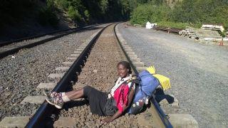 train track_preview