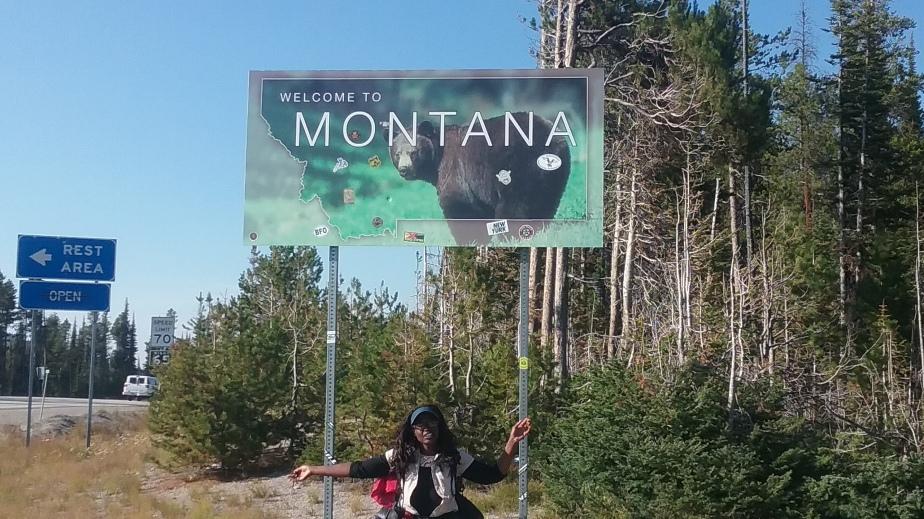 Montana Idaho part2