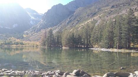 lake pic es
