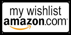amazon_wishlist-300x150