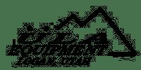ula-equiptment-logo
