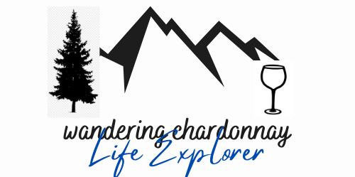 wandering chardonnay